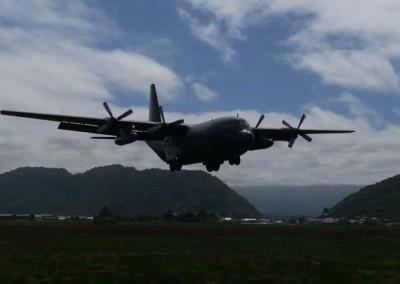 Lockheed-C-130-Hercules-2